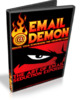 Thumbnail Email Demon Video Training Course