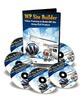 Thumbnail WordPress Site Builder Video Tutorial